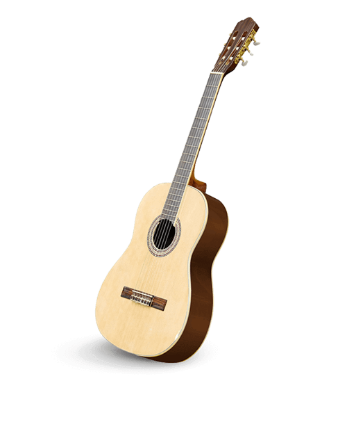 gitarre lernen in dresden musikschule adagio dresden. Black Bedroom Furniture Sets. Home Design Ideas