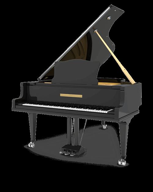 klavier lernen in dresden musikschule adagio dresden. Black Bedroom Furniture Sets. Home Design Ideas